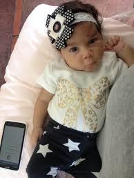 imagenes bellas de bebes las fotos más bellas de sus bebés ƹ ӂ ʒ bebés de marzo 2014 ƹ ӂ ʒ