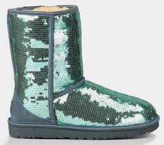 womens ugg boots blue ugg ugg boots ugg sparkles discount up to 55