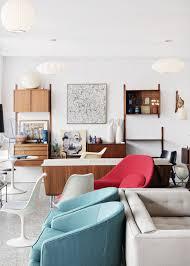 momoderne a midcentury modern design shop alive