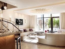 Where Do Interior Designers Shop Interior Design Cool Where Do Interior Designers Buy Art