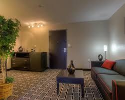 Nashville Comfort Suites Hotel Comfort Suites Airport Nashville Tn Booking Com