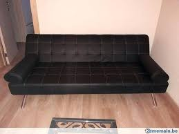 vend canap canape a vendre canape a vendre beautiful canap vendre with canap