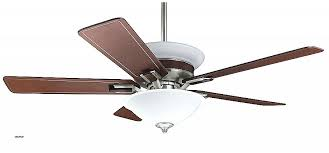 hunter ceiling fans remote control hton bay lighting replacement parts luxury ceiling fans hunter