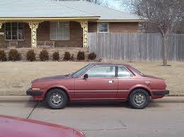 1979 honda prelude partsopen