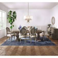 Ring Pull Dining Chair Home Decorators Collection Chairs Living Room Furniture The