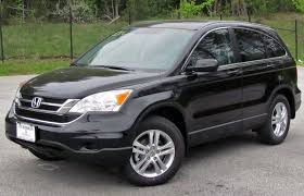 100 2007 honda crv owners manual honda civic 96 00 cr v 97