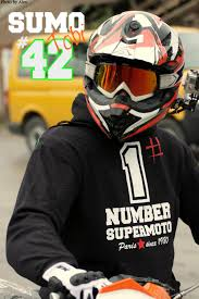 motocross safety gear forstbetrieb wear presents