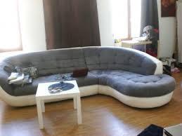 chambre à louer lille a lille propose 1 chambre à louer loyer 500 http