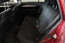 lexus suv used ottawa special or used vehicles for sale