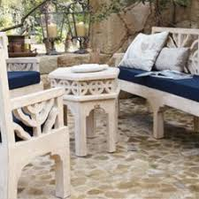 Horchow Outdoor Rugs Horchow 34 Reviews Furniture Stores 150 Stockton St Union