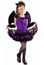 halloween wigs for girls 12 best halloween images on pinterest bat costume bat wings and