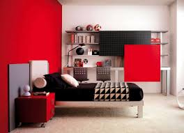 Cool Bedroom Designs For Men Several Cool Bedroom Ideas For Men And Women Image Of Teen Idolza