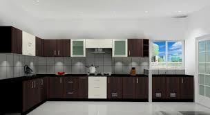 Dressing Up Kitchen Cabinets Dressing Up Stock Kitchen Cabinets Kitchen