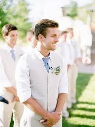 wedding groom attire ideas 37 stylish summer groom attire ideas weddingomania weddbook