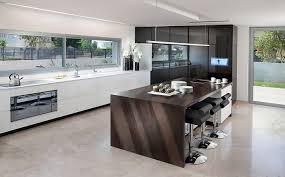 best of finest modern interior kitchen design ideas photos