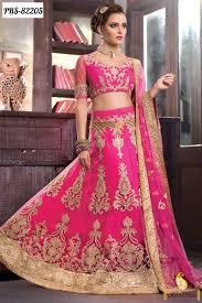 Reception Sarees For Indian Weddings Designer Lehengas 2016 Online Shopping