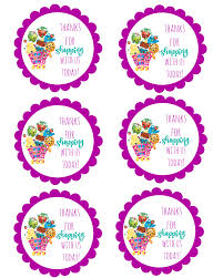 thanksgiving water bottle labels shopkins free birthday party printables delicate construction
