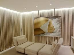 bedroom wall lighting ideas cool for modern task living room