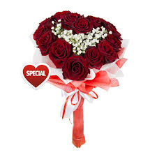 send flower nikolaev flowers and gifts delivery send flowers to nikolaev ukraine