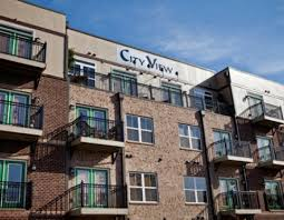 two bedroom apartments in greensboro nc downtown greensboro all inclusive furnished apartments cityview at