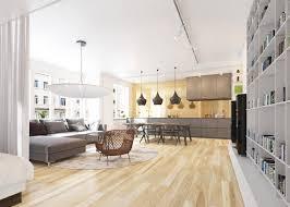 ash kinsale engineered wood flooring