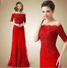 the 25 best dresses online usa ideas on pinterest groom dress