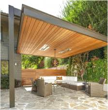 Small Backyard Covered Patio Ideas Backyard Covered Patio Ideas Desain Minimalis Beautiful 1009x1024