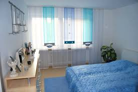 Schlafzimmer Ideen Blau Türkis Braun Schlafzimmer