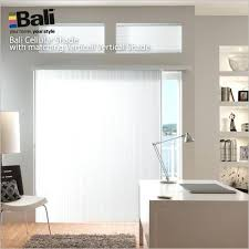 sliding glass door covering options sliding door curtain ideas patio door coverings options sliding