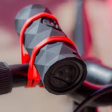 Rugged Wireless Speaker Outdoor Tech Buckshot Super Portable W Less Speaker Personal
