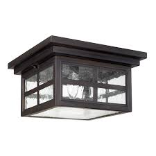 3 light ceiling fixture capital lighting fixture company