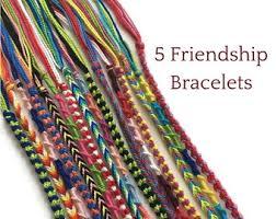 bracelet string images String bracelet etsy jpg