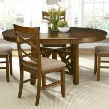 Unfinished Dining Room Tables Butterfly Leaf Dining Table Set U2013 Rhawker Design