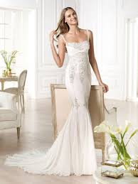 wedding gown sale size 8 sale wedding gowns precious memories bridal shop
