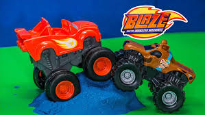 monster trucks videos shark wreck a grave digger jams remote control grave toy monster