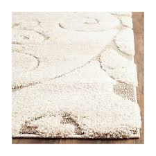 safavieh shag rug 10060800 hsn