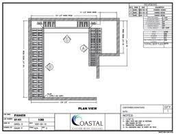 wine cellar floor plans 57 wine cellar floor plans wine cellar floor plans valine