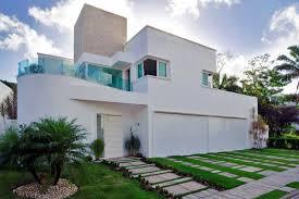 modern houses for sale modern house for sale alphaville salvador luxury homes brazil