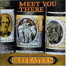Plain And Fancy Plain And Fancy Beefeaters Meet You There 1969 Denmark