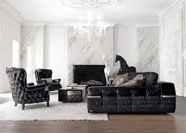 sophisticated design il salone del mobile milano 2017 xlux timeless luxury