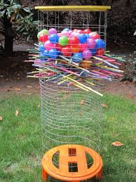 Easy Backyard Games 141 Best Party Ideas Images On Pinterest Outdoor Parties