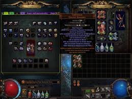 best rings poe images I don 39 t need 72 mirrors pathofexile jpg