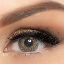 light grey contact lenses adore colored contact lenses tri tone light green