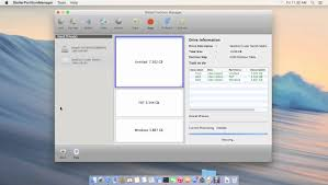 format hard drive exfat on mac create ntfs fat and exfat partitions on mac external hard drive