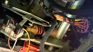 porsche boxster clutch replacement 986 996 porsche clutch power operation