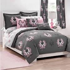 67 best bedding sets images on