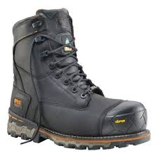 buy timberland boots canada timberland pro 8 boondock insulated work boots cabela s canada
