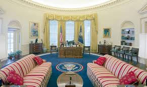 The Oval The Oval Office U2013 Travis Angry Inc