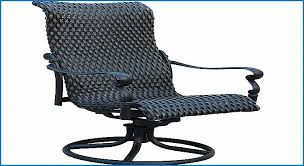 woodard patio furniture replacement strapping parts archives patio