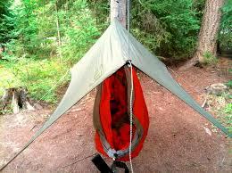 backcountry hammocks camping on a cloud backcountry com